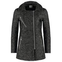 product-vero-moda-vmtaken-kurzmantel-black-39534016